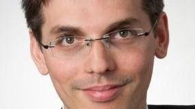 Marcel Busse hat in Informatik promoviert und arbeitet seit fünf Jahren als IT-Berater.