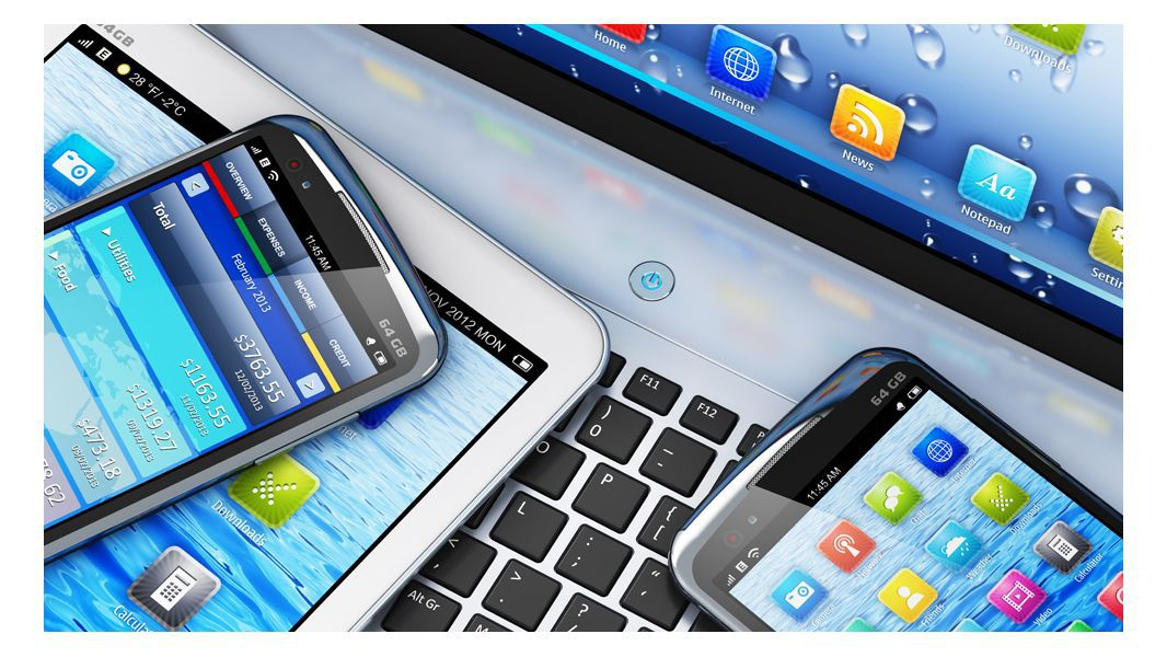 Praktische android apps f rs mobile b ro praktische apps f rs mobile b ro - Praktische mobel ...