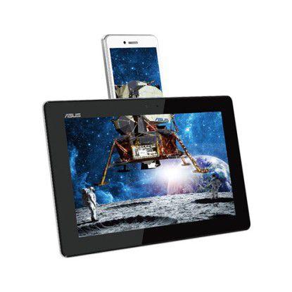 "Die Tablet-Smartphone-Kombination ""Neues"" Padfone"