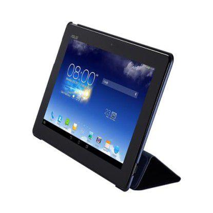Das Padfone im Tablet-Dock