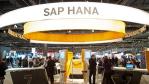 SAP HANA ist in der Praxis der Beraterbranche angekommen.