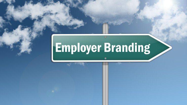 Employer Branding ist eine komplexe Angelegenheit. Wir erklären Ihnen die wichtigsten Punkte.