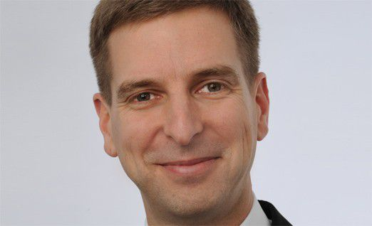 Carsten Bange, Geschäftsführer von BARC, rät den Anwendern, die klassischen BI-Systeme um operationale und explorative Funktionen zu ergänzen.