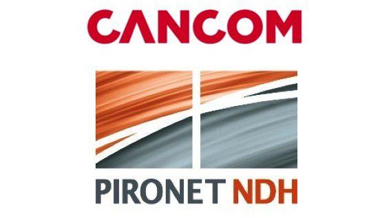 Cancom/Pironet
