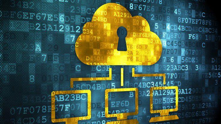 Unternehmen, die einen sicheren Cloud-Anbieter gefunden haben, sollten dessen Sicherheitsstandards regelmäßig hinterfragen und mit anderen Anbietern vergleichen.