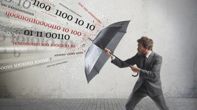 Cyber Security Perspectives: 100 Security-Fragen an Ihren Anbieter - Foto: alphaspirit - Fotolia.com