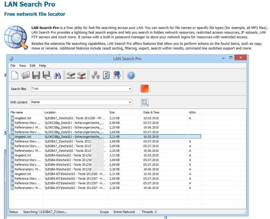 Kostenlos descrizione sk herunterladen - descrizione sk für Windows