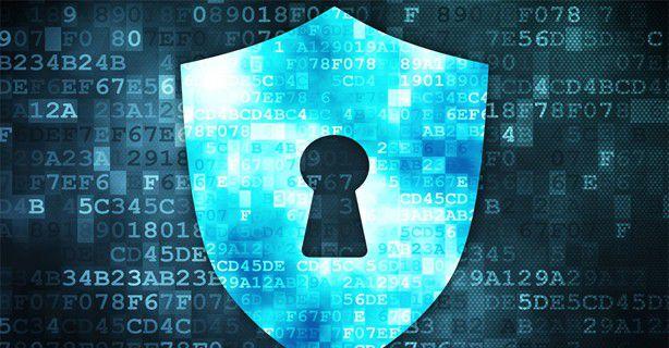 Beim Schutz der Netzinfrastruktur vor Angriffen arbeiten NAC und EMM Hand in Hand.