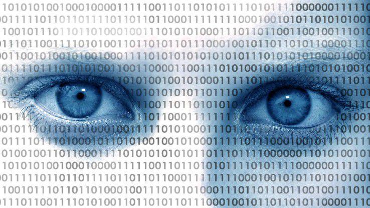 Wer in der IT arbeitet, denkt oft auch in 0 und 1. Gefährlich für die Unternehmenskultur.