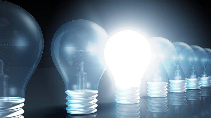 Innovation 16:9