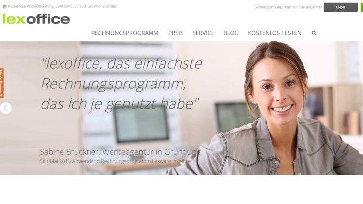 Online Banking Und Buchhaltung Sepa Fähige Finanzprogramme Im