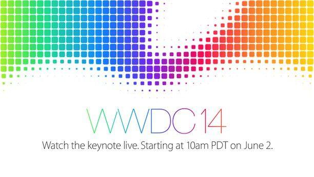 Wird das iPhone 6 schon am 2. Juni vorgestellt?