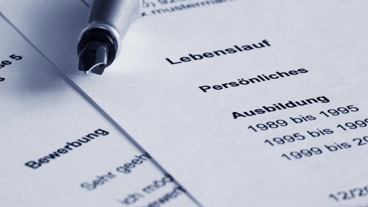 Mit detaillierter Projektliste überzeugen: Bewerben für SAP-Berater -  computerwoche.de