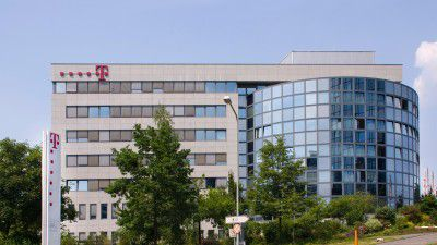 Cloud statt Outsourcing: T-Systems in der Metamorphose - Foto: T-Systems