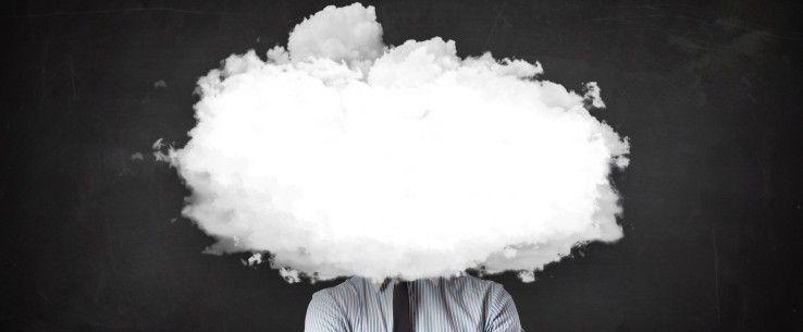 Die neue ISO 27018 soll helfen, Cloud-Anbietern und -Anwendern den sicheren Durchblick beim Datenschutz wieder zu ermöglichen.