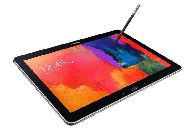 Taugen Tablets mit Stiftbedienung als PC-Ersatz?