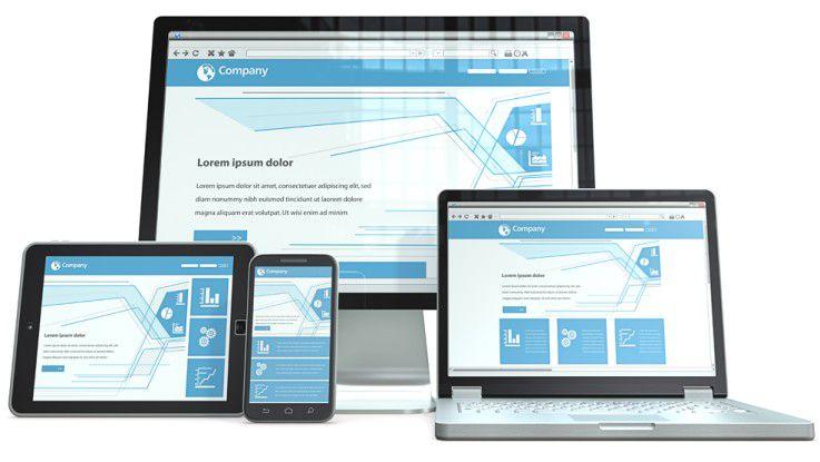 """Unternehmen müssen in der Lage sein, dem Kunden eine """"Mobile Web Experience"""" zu bieten, die ihm die optimale Nutzererfahrung bietet, so dass ein reibungsloser Ablauf bei allen Kontaktpunkten mit dem Unternehmen gewährleistet wird."""