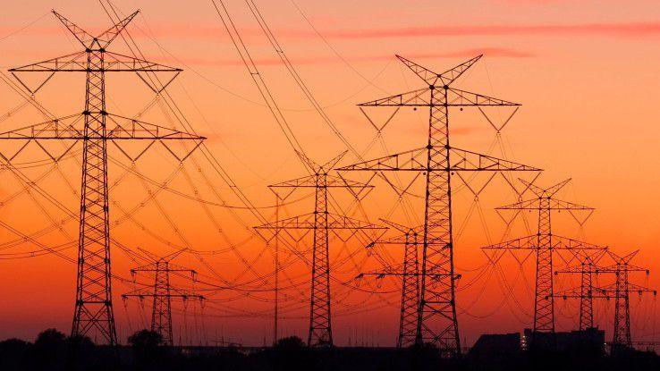 Das Generieren und die Verteilung von Energie könnte künftig auf zusätzlichen neuen Wegen möglich werden.