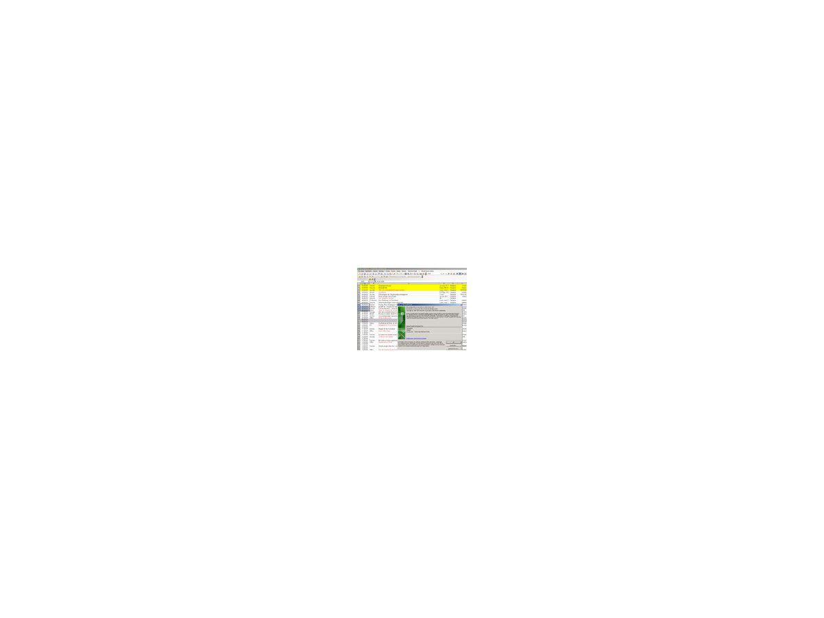 Zehn Tipps: Excel für alle Lebenslagen - computerwoche.de