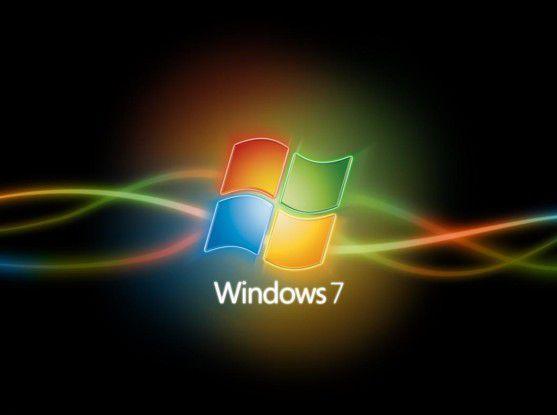 Windows 7: Zusatzfunktionen und Virtualisierung.