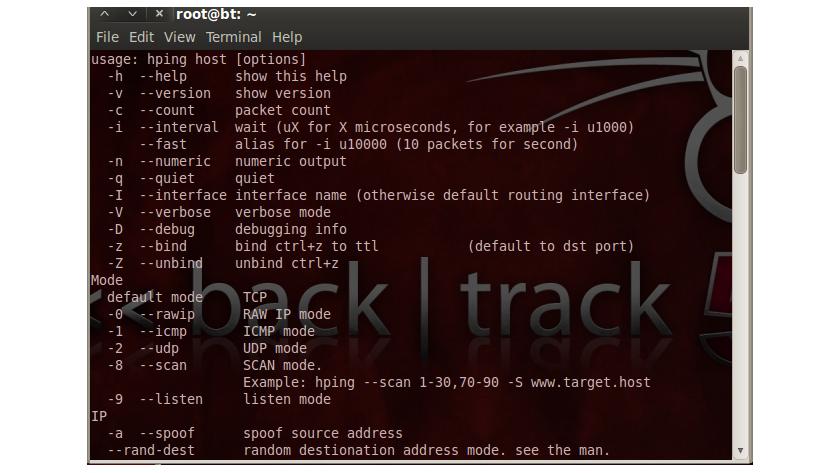 Mutmaßlicher Hackerangriff: EU-Parlament mit IT wie aus den