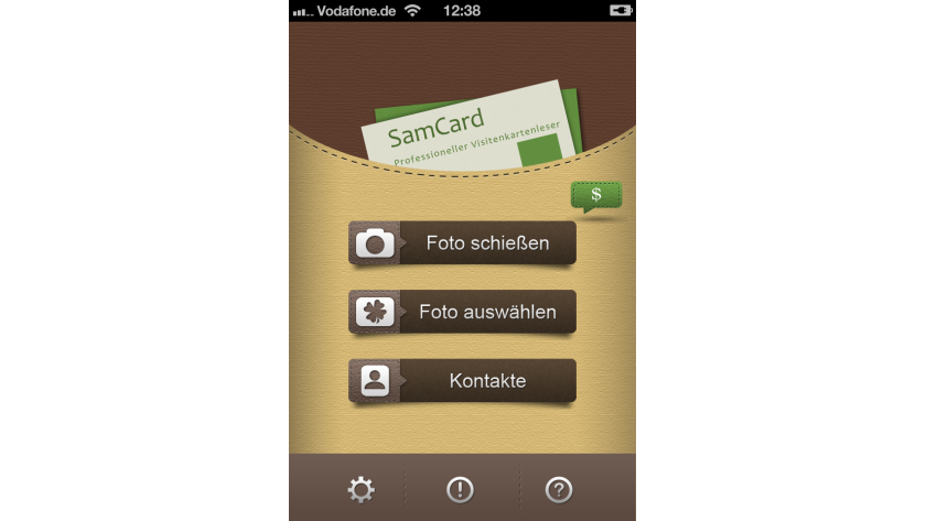 Iphone Ipad Android Nützliche Apps Für Admins