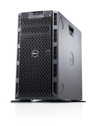 PowerEdge T320