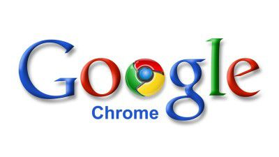 Online & Browser: Die besten Browser-Plugins für Google Chrome - Foto: Google