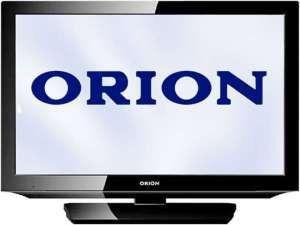 Orion TV26PL690