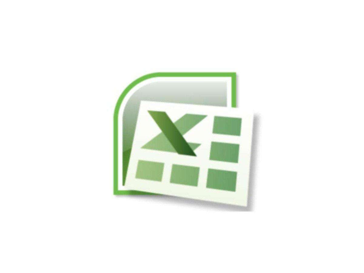 Excel Tipp Mehrere Excel Tabellen Anzeigen Computerwoche De