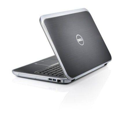 Dell Inspiron 15R (5520)