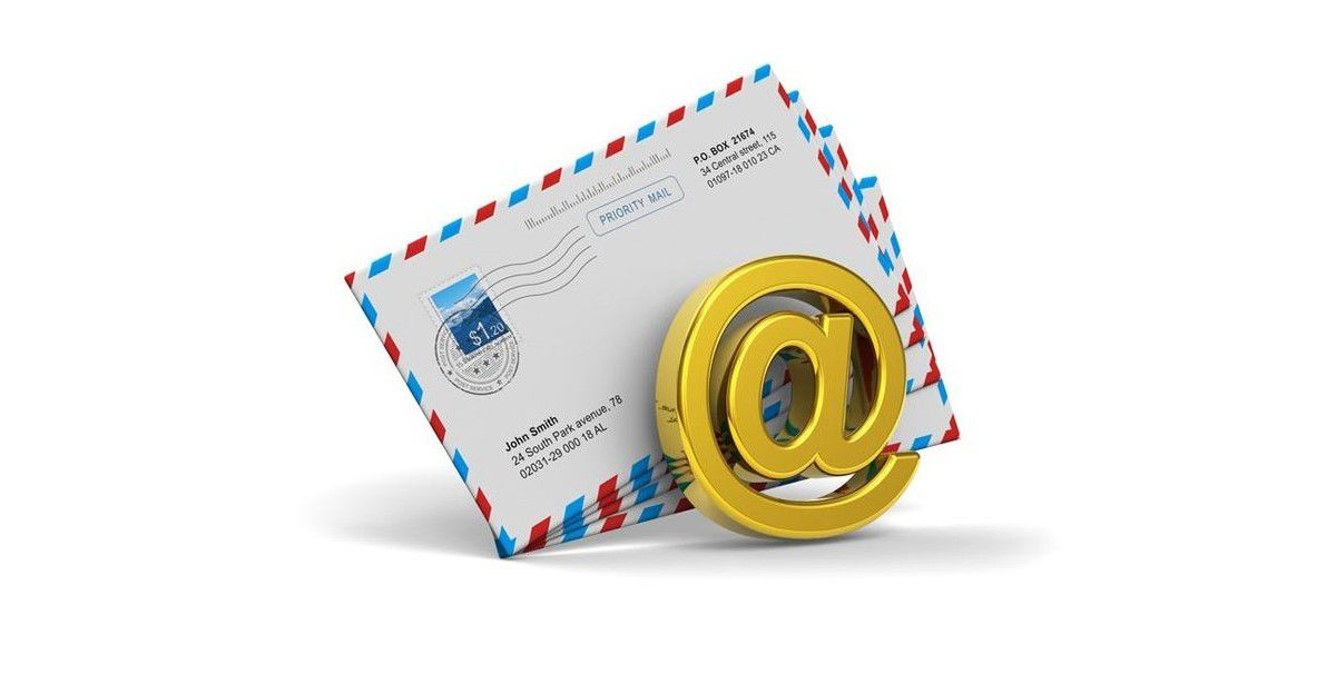"E-Mail-Systeme werden zum ""Socialized"" Info-Pool"