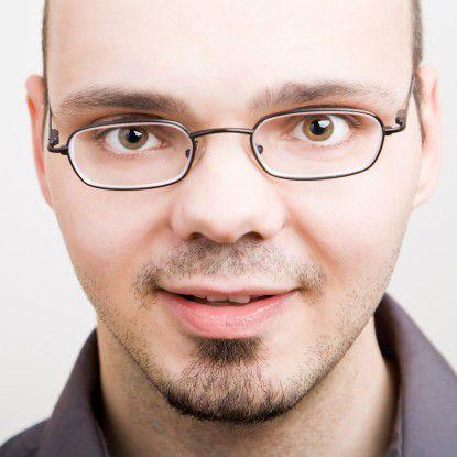 Robert Kneschke
