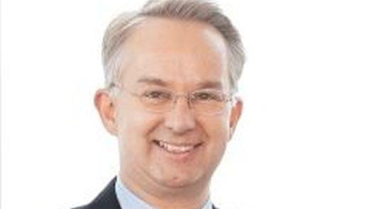 Klaus Weinmann, Vorstandsvorsitzender der Cancom AG