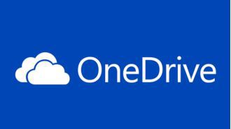 Microsoft Cloud-Client: OneDrive-Ordnerschutz in Windows 10 aktivieren - Foto: Microsoft Corporation