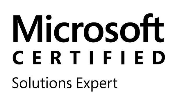 Microsoft-Zertifikate für Entwickler: MCSD - MCSA, MCSE, MCSD und Co ...