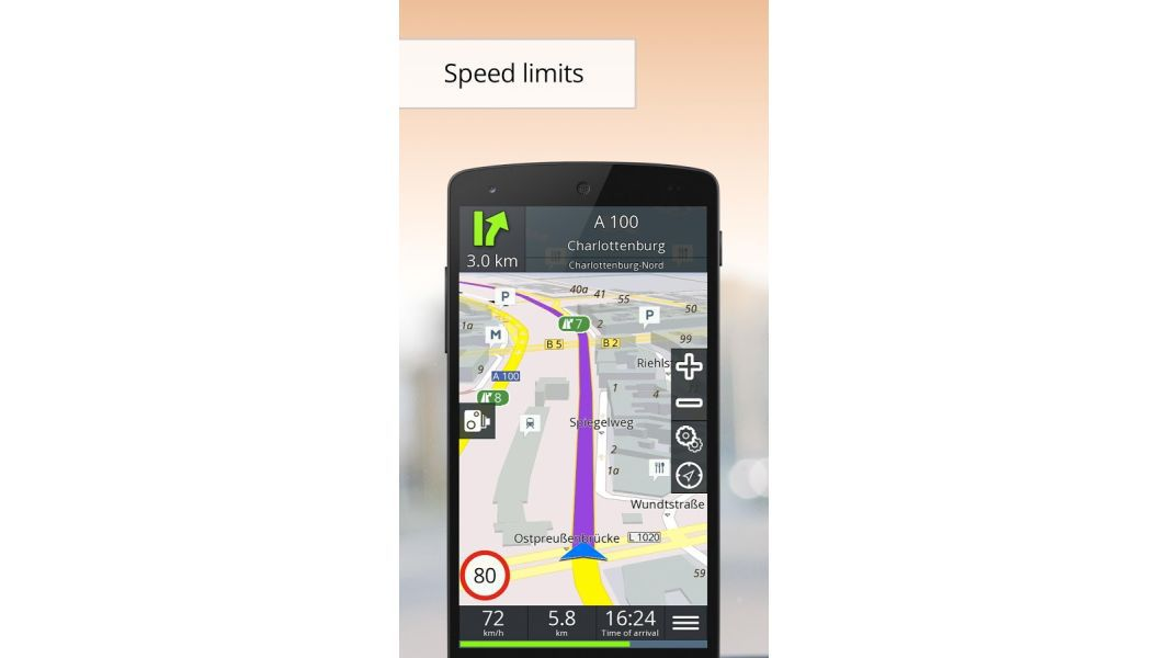 Empfehlenswerte Apps Android