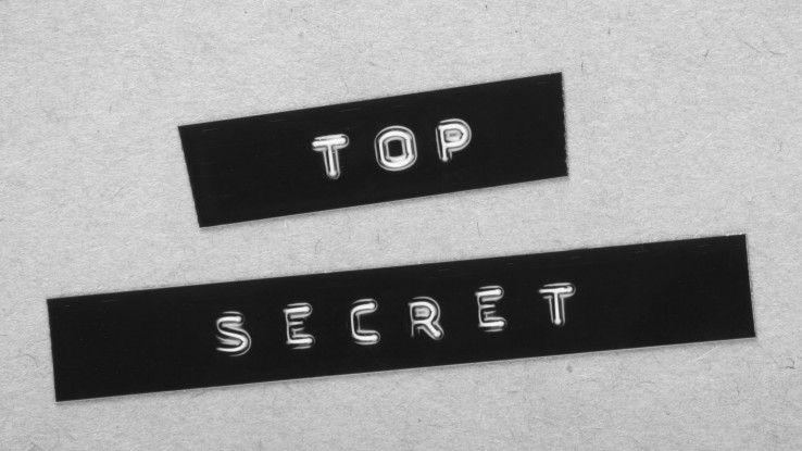 Sie sind als Freelancer tätig? Dann sollten Sie genau wissen, welchen Verpflichtungen zur Geheimhaltung Sie unterliegen!