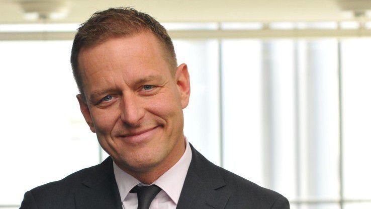 """""""Experten ist oft vor allem die Freiheit wichtig"""", sagt Armin Trost, Professor für Personalmanagement an der Hochschule Furtwangen. Will also ein Unternehmen eine Fachkarriere etablieren, dann sollte es seinen Experten Raum geben, sich zu entfalten."""