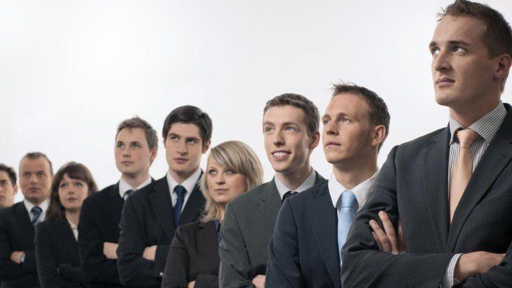 Für Freiberufler und Auftraggeber stehen mit dem neuen Gesetz Veränderungen an.