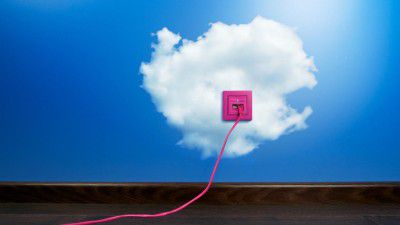 Cloud-Computing: Broker für IT-Lösungen - Foto: Deutsche Telekom