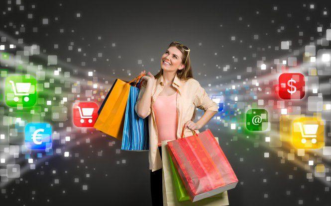 Es kommt bei der Kaufentscheidung nicht immer auf den Preis eines Produktes an. Vielmehr geht es darum, zu welchem Zeitpunkt ein Kunde den Preis erfährt.