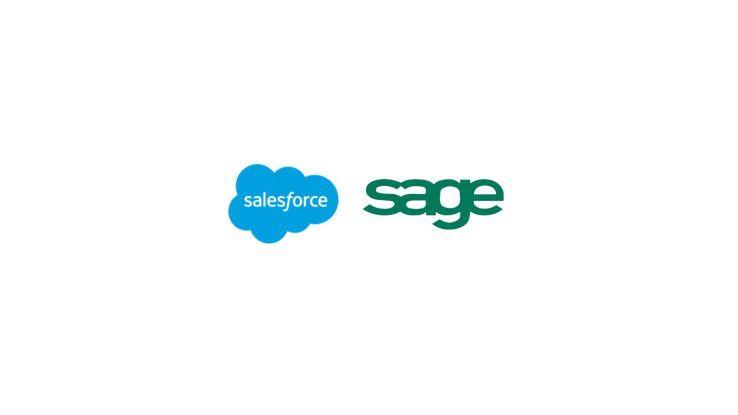 Die Kooperation von Salesforce und Sage trägt erste PaaS-Früchte. Die Sage Life-Plattform soll KMUs gezielt bei der Cloud-Migration unterstützen.