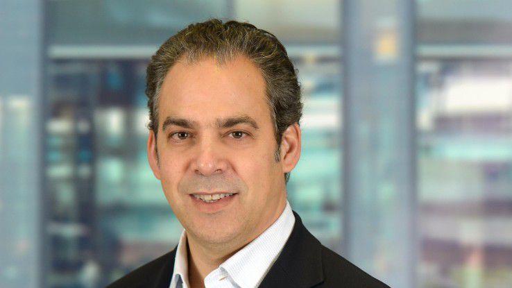Andy Goldstein ist Partner bei Deloitte Digital mit dem Schwerpunkt Digital Strategy & Venture Services. Er ist Mitbegründer und Executive Director des LMU Entrepreneurship Center sowie des German Accelerator in München.