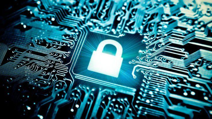 IT-Sicherheit ist derzeit in aller Munde. Trotz des kürzlich beschlossenen IT-Sicherheitsgesetzes fehlen in Europa weiterhin einheitliche Cybersecurity-Standards.