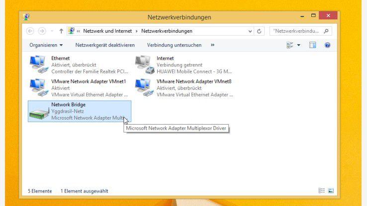 VPN: Hilfestellung bei Problemen: Ratgeber VPN-Probleme