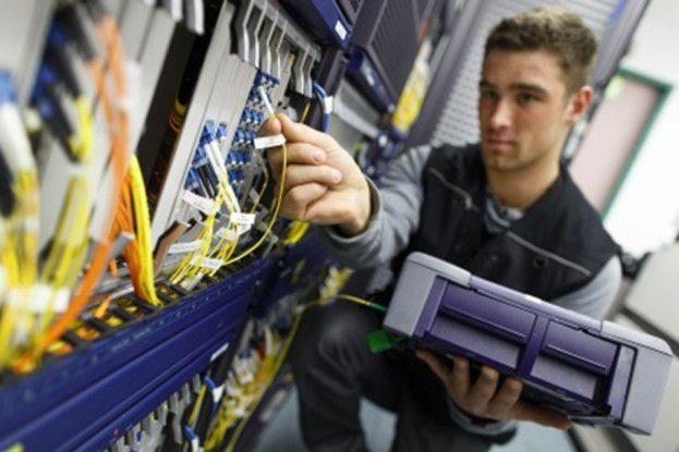 Neu Trends bei der Server-Virtualisierung verstärken den Druck auf die IT-Verantwortlichen in Unternehmen.