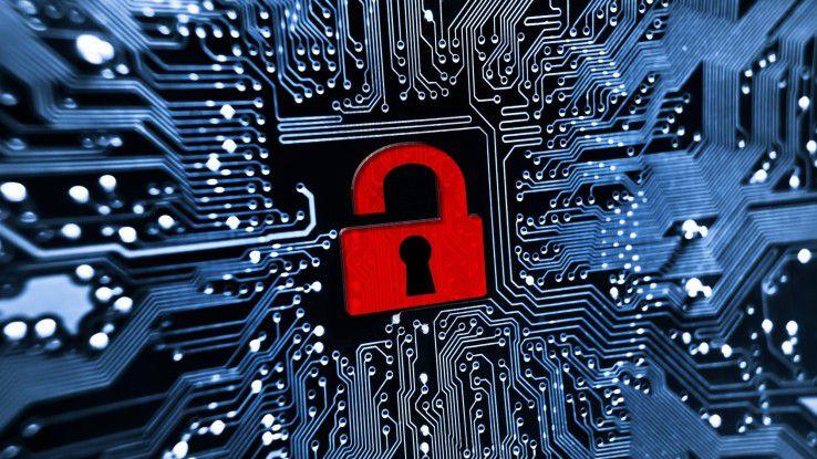 Neue Dokumente belegen einen großangelegten Angriff von Geheimdiensten auf die Hersteller von SIM-Karten.