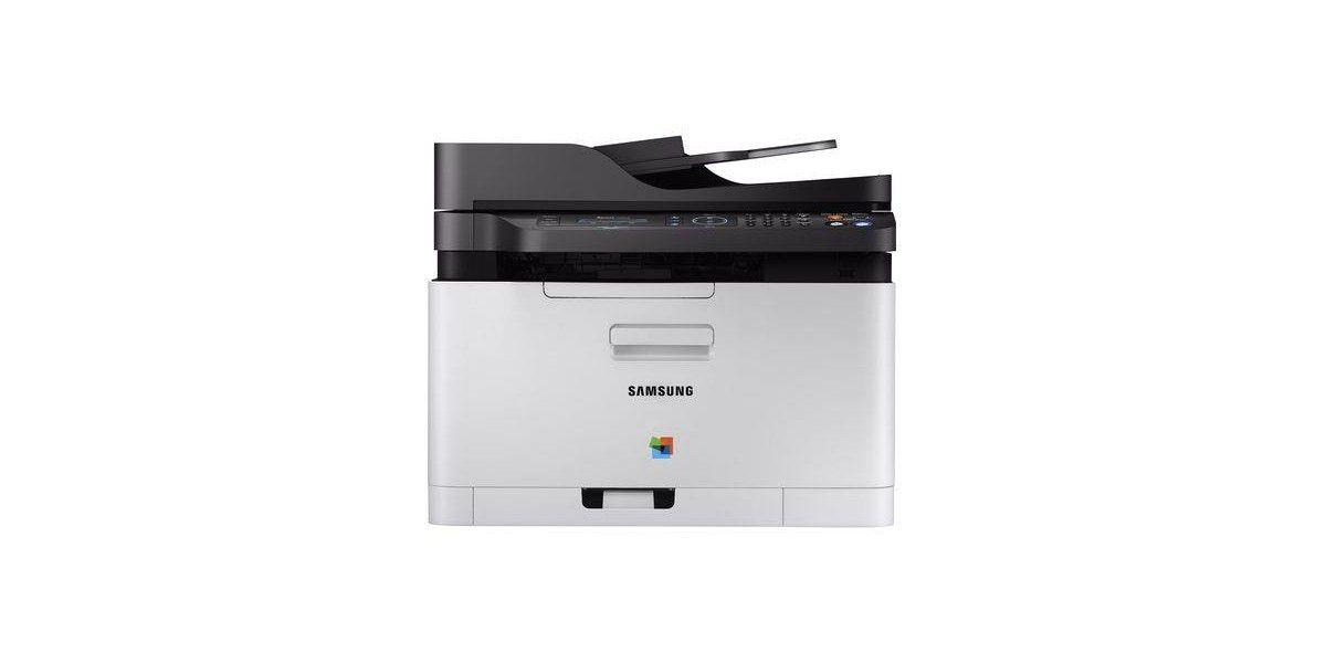 Test: Die besten Farblaser-Multifunktionsdrucker - computerwoche.de