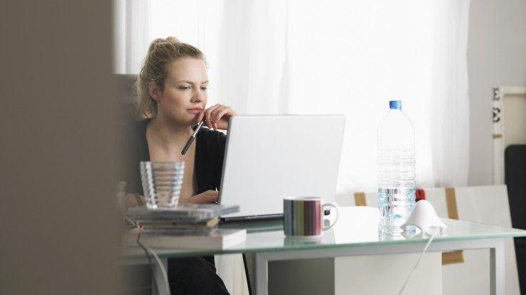 Mit klaren Regelungen lassen sich viele Stolperfallen beim Thema Home Office von vornherein umgehen.